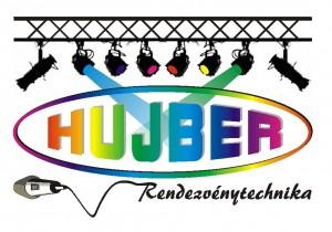 Hujber_Rvtech_logo_color