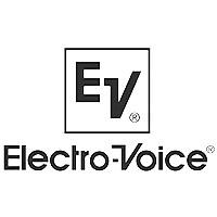 logo_electro-voice