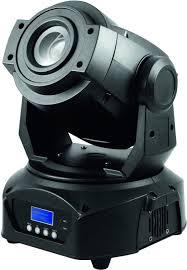 LED TMH-60 robot