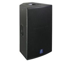 db-technologies-flexsys-f-15